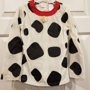 Dalmatian Costume